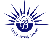 Burley Family Dental