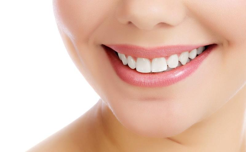 cosmetic dentistry  Burley, ID